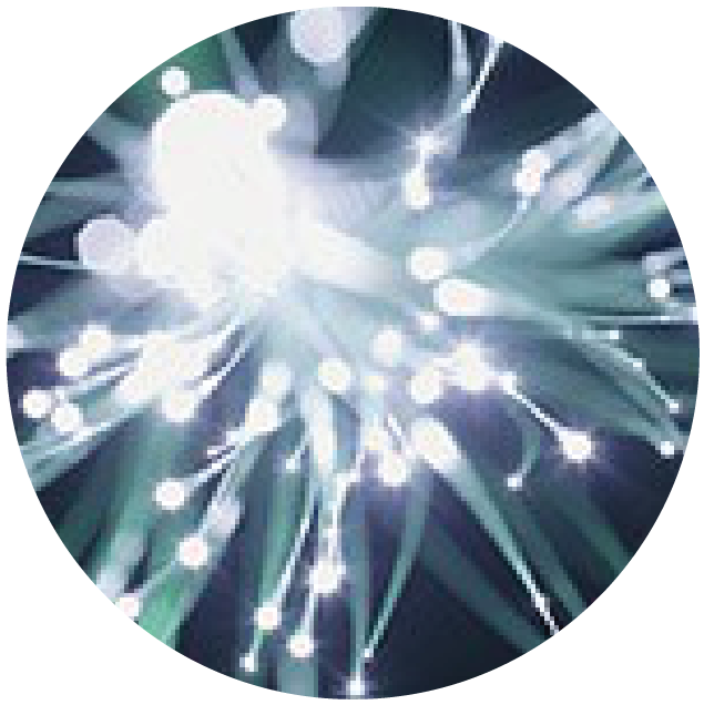 Khouri Group Green Technologies - Financing-01 copy 2