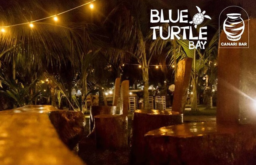 Blue turtle Restaurant.jpg