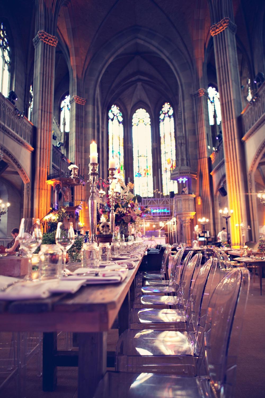 Interior Pret A Diner Basel 2013 by Amanda Nikolic  IMG_9757.jpg
