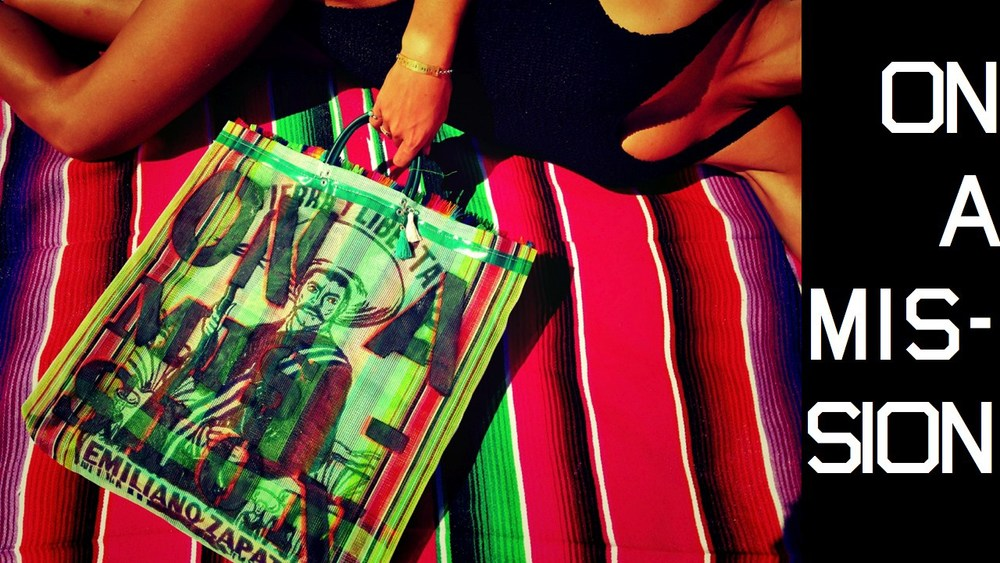 steele the show Look book .006.jpg