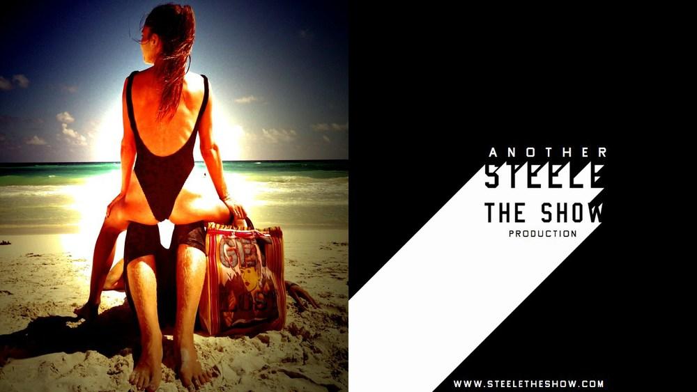 steele the show Look book .020.jpg