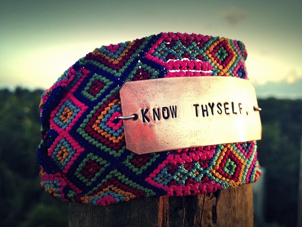 KNOW THYSELF..jpg