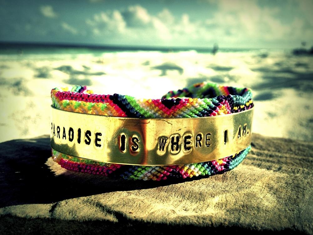 PARADISE IS WHERE I AM.jpg