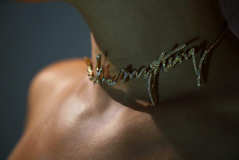 EMBRACE_THE_MYSTERY_Necklace_Diamonds_3_RESIZED.jpg