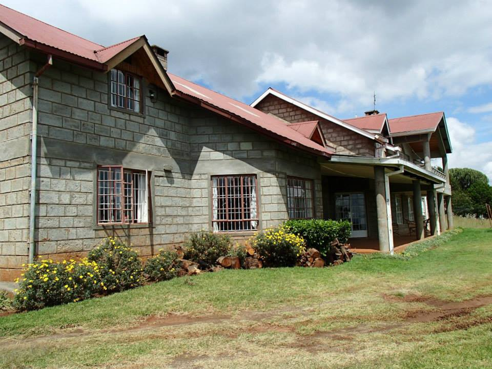 Guest house where I am staying. Great accommodations and great view of the Rift Valley.jpg