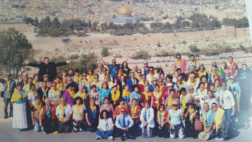 Nava group on Mt of Olives - Oct 19.jpg