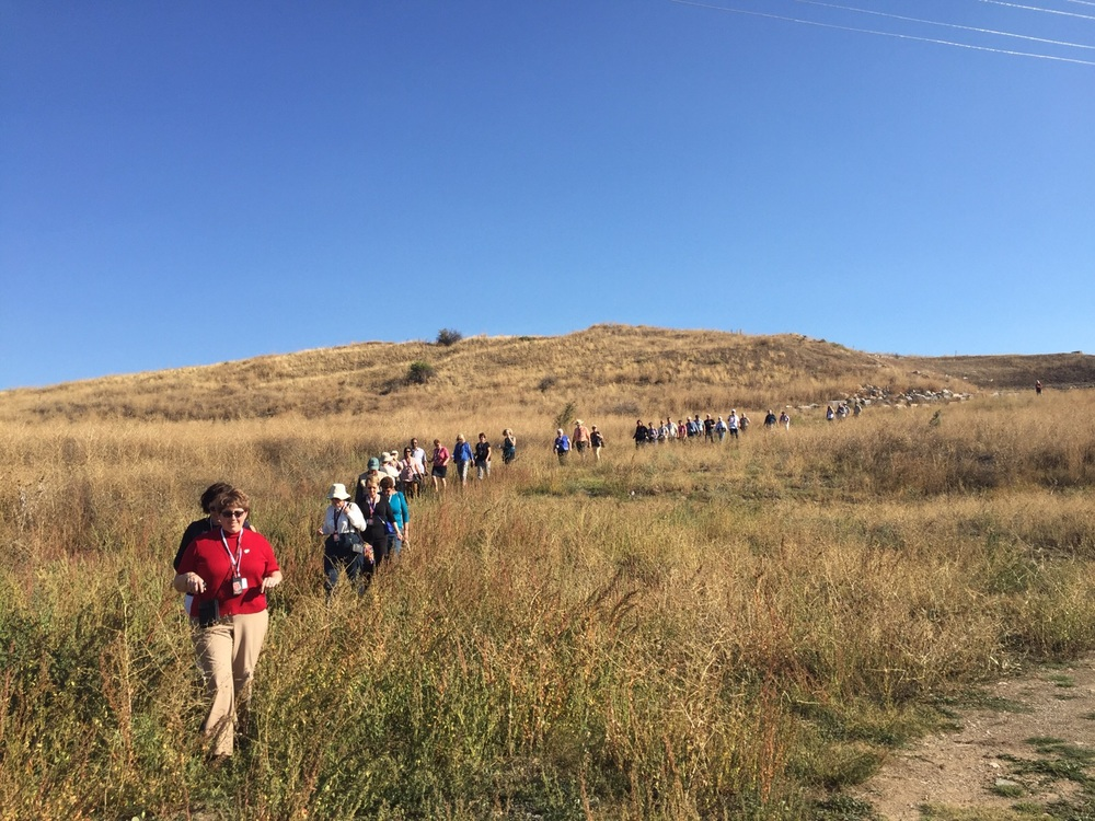 HL15 Thompson group in the Galilee on Oct 18.jpeg
