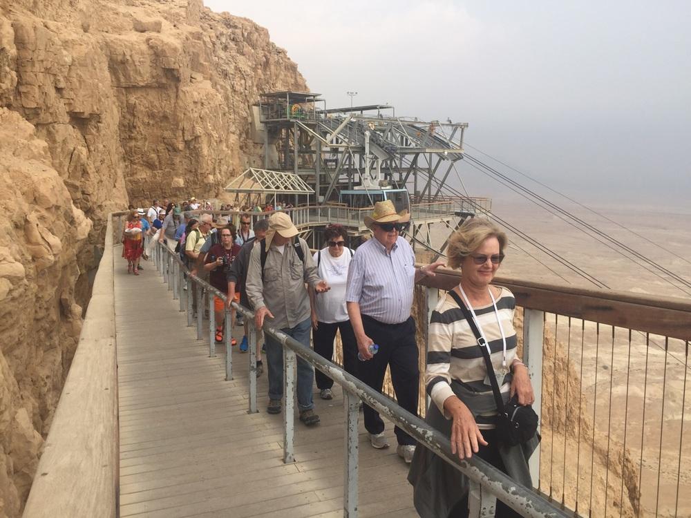 HL15 Thompson group in Masada on 10-20.jpeg
