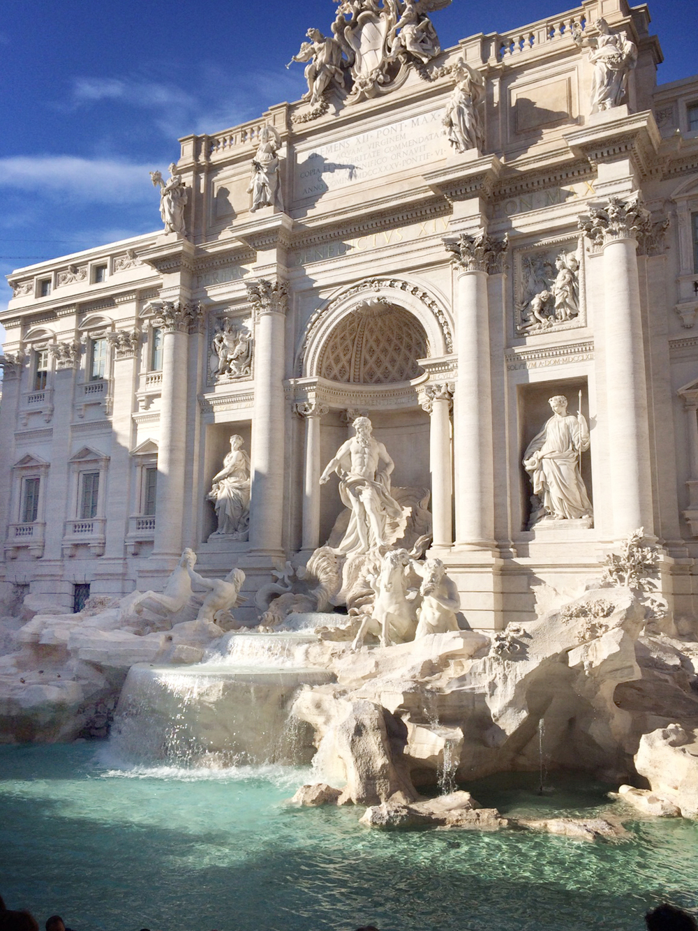 GC15 Rome Pre-Tour at Trevi Fountain.jpg