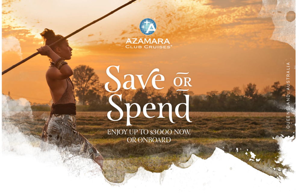 AZA_Save_or_Spend_Offer_Spring_2018-1.png