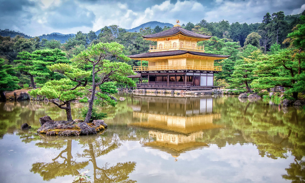 CEL_SHX_Kyoto_Kinkaku-ji Temple.jpg