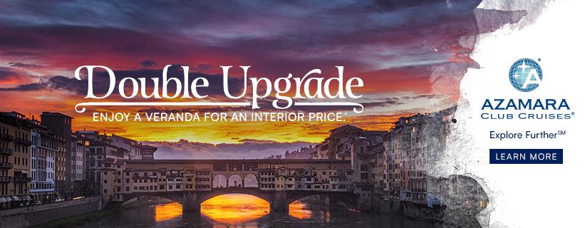 Double Upgrade 821 x 320 V1.jpg