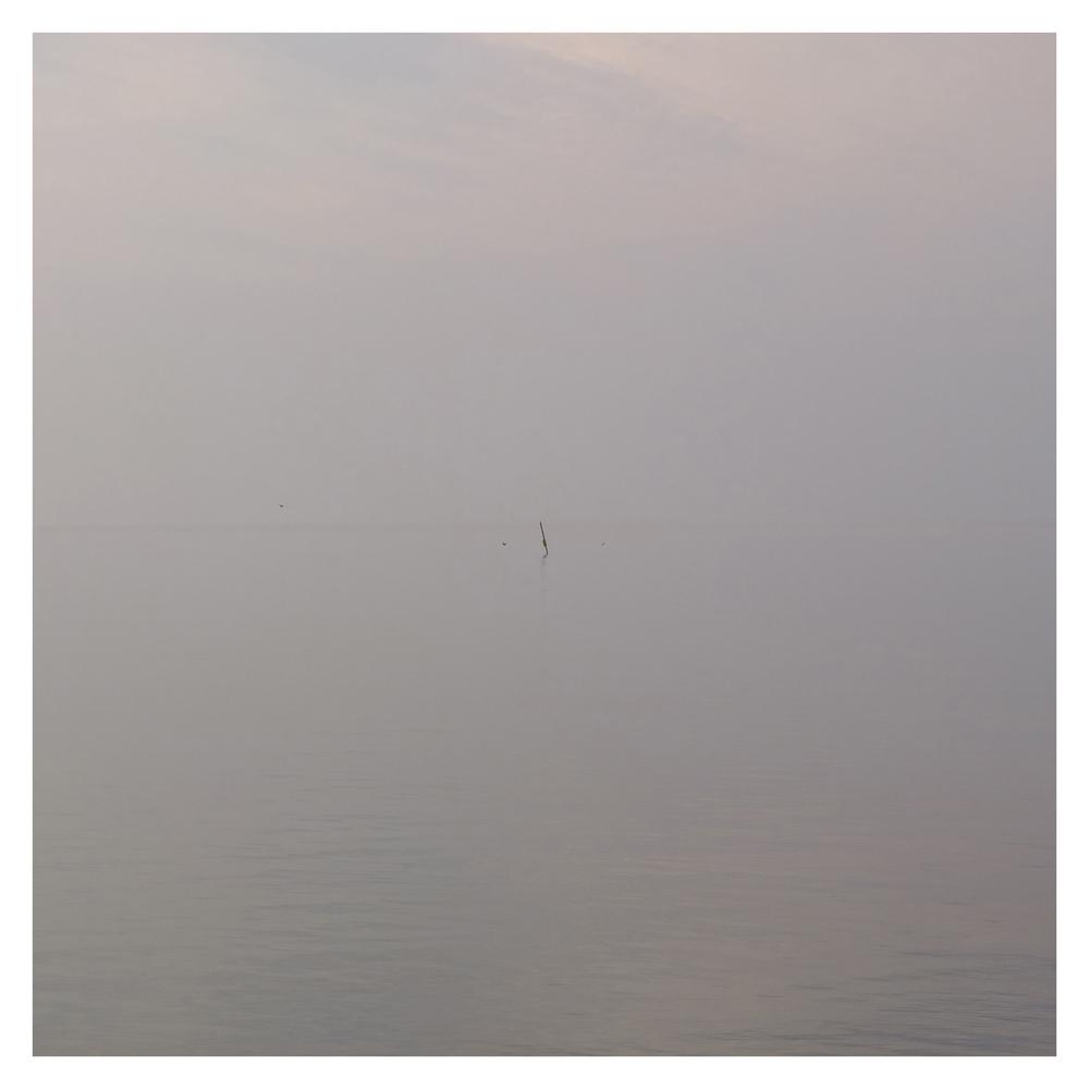 25_Ocean_Grey.jpg