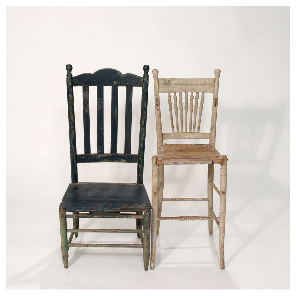 Two-Chairs.jpg