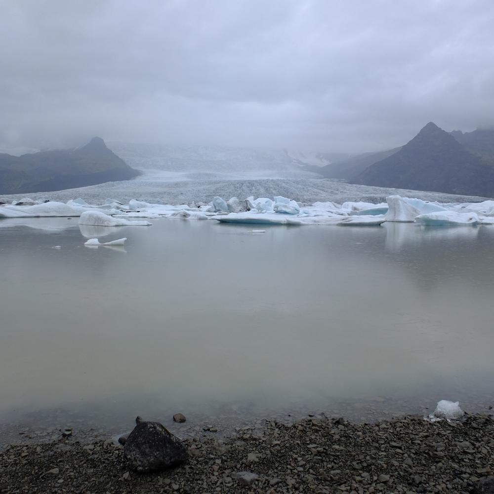 glacier-lake-2.jpg