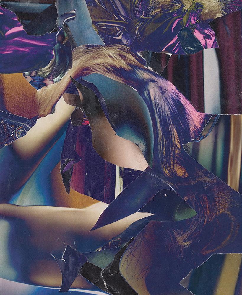 LoveStory-web-12.jpg