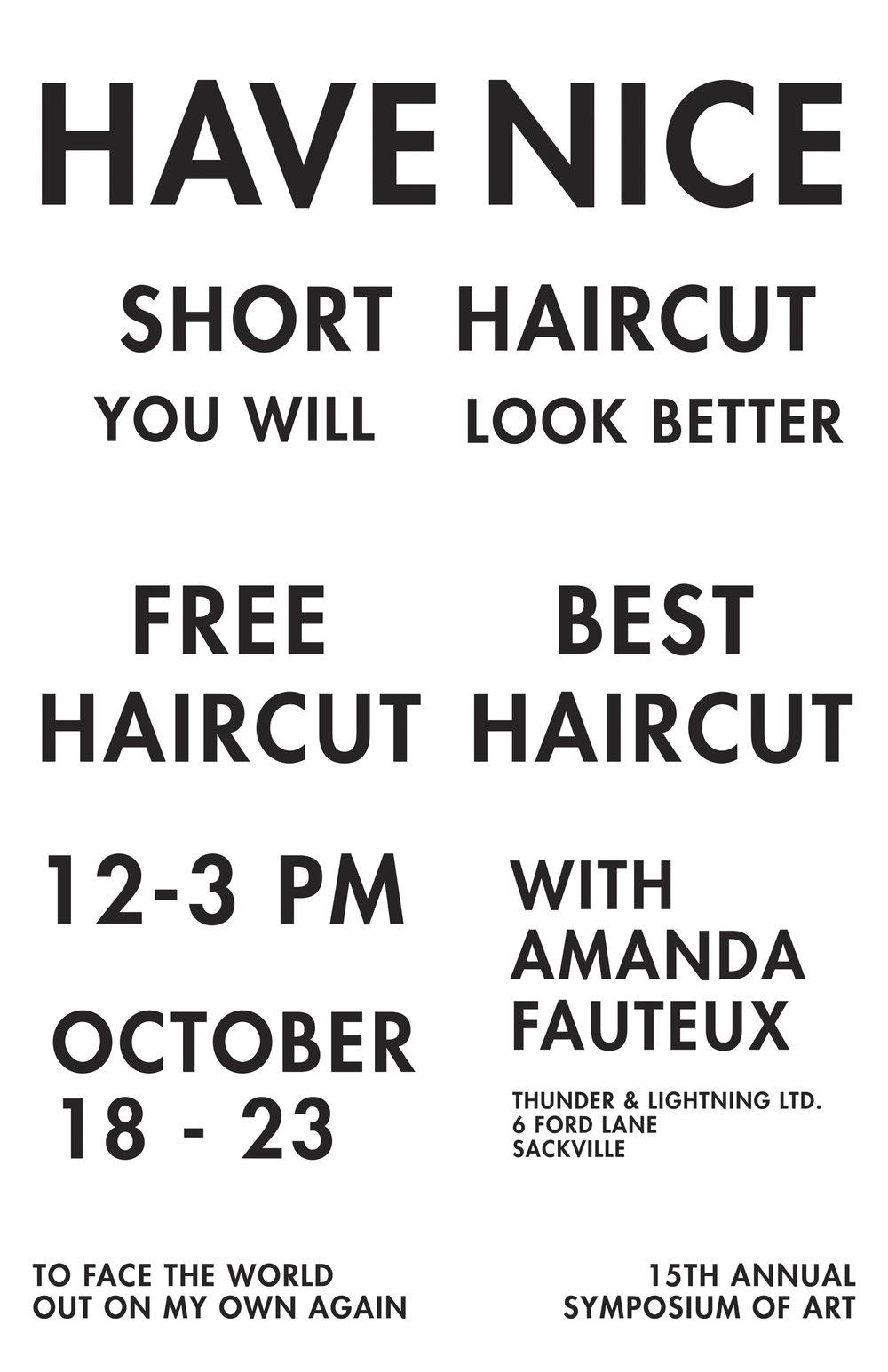 Haircuts_Fauteux-01.jpg