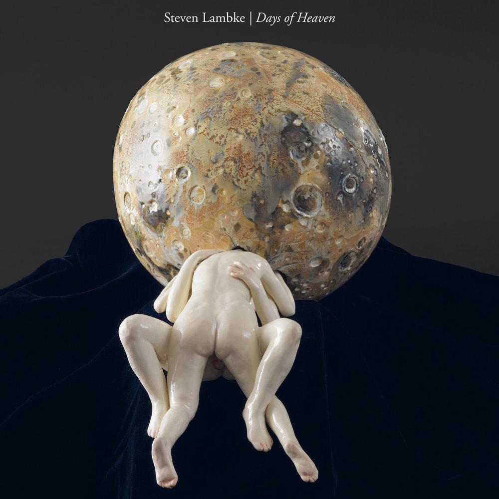 Steven Lambke Days of Heaven