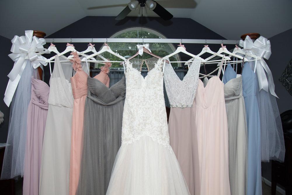grieff dresses
