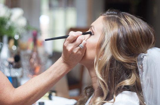 jess+makeup.jpg