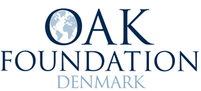 Trampoline House was founded in 2010 with the munificent support of  OAK Foundation Denmark . The foundation has continuosly supported our mission and activities until 2015.