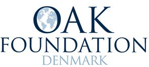 Trampolinhuset blev grundlagt i 2010 med den generøse støtte fra  OAK Foundation Denmark . Fonden har løbende støttet vores mission og aktiviteter frem til 2015.