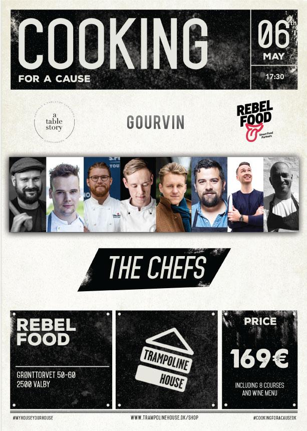 cookingforacause poster final.jpg