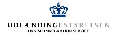 Udlændingestyrelsen / The Danish Immigration Service has funded part of Trampoline House's activities from 2014 to 2017.