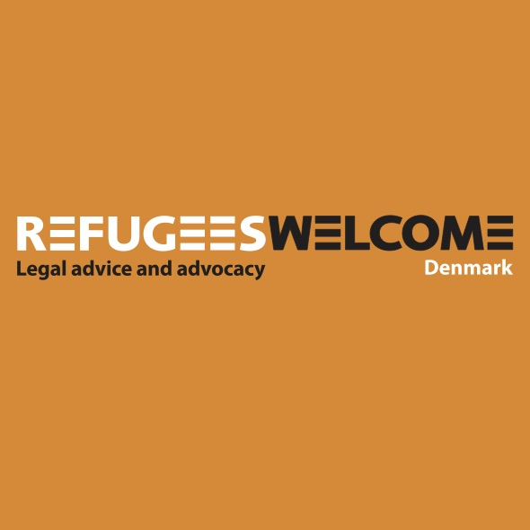 Free, personal legal counseling by the independent organization  Refugees Welcome . Come talk to an advisor – you don't have to make an appointment in advance. Please bring all your documents and a translator, if you need one. You can also phone us at (+45) 50 55 80 11 or email to  kontakt@refugeeswelcome.dk .