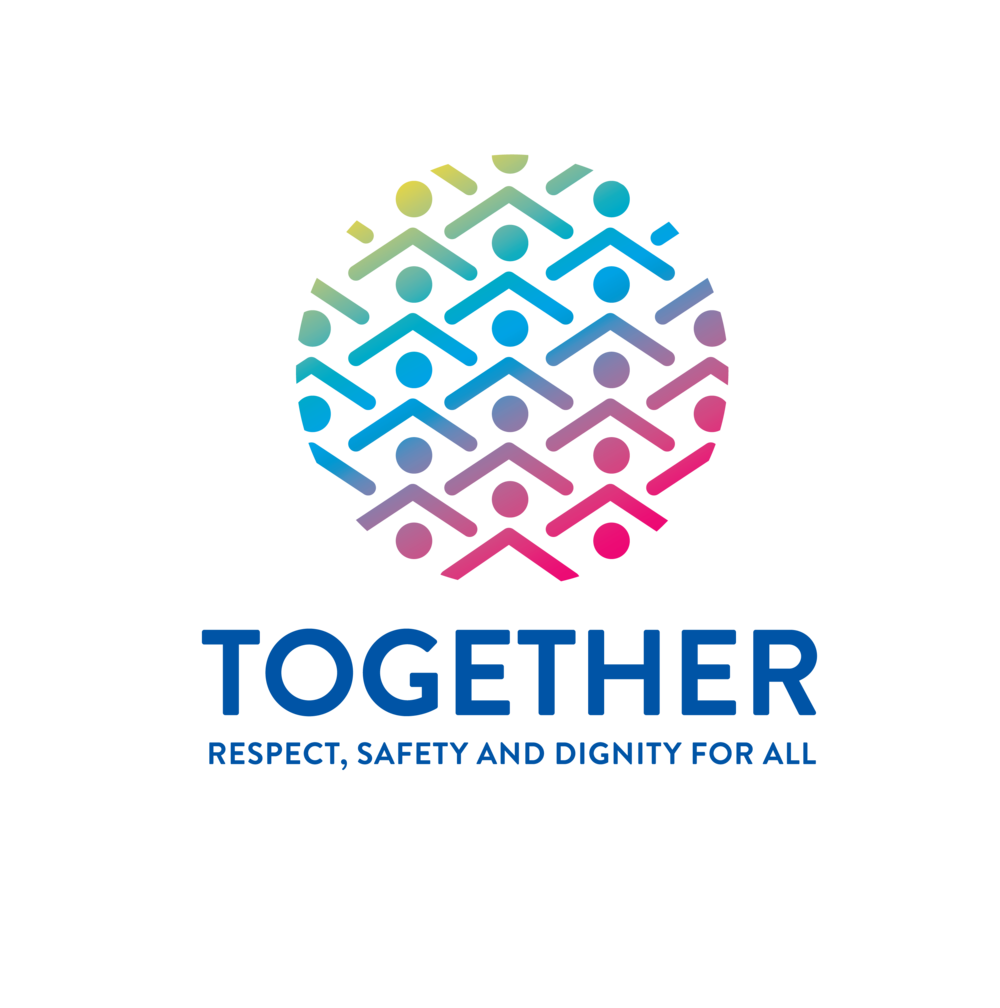 Together_Logo_format-19.png