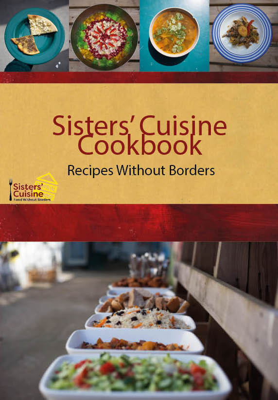 Sisters_cookbook_ENG_nov17_frontpage.jpeg