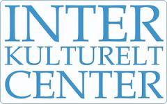 IKC logo.png