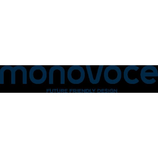 monovoce_logo-1.png