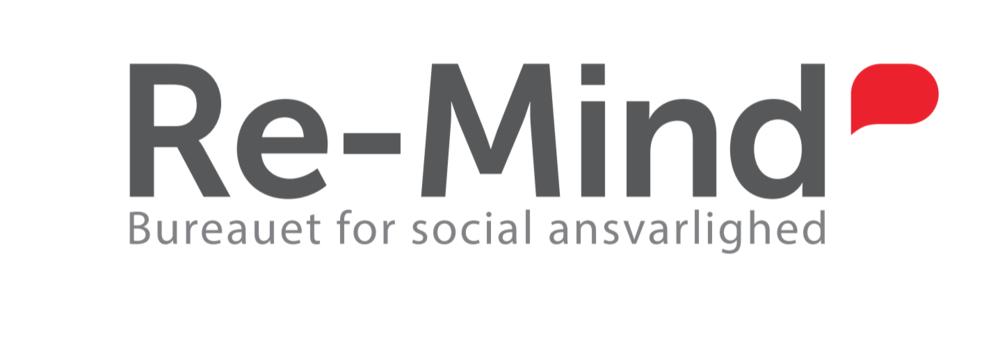 Re-Mind logo med tagline 2017.png