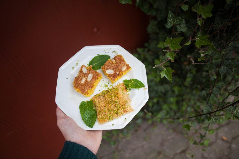ramadan_sweets_cake.jpg