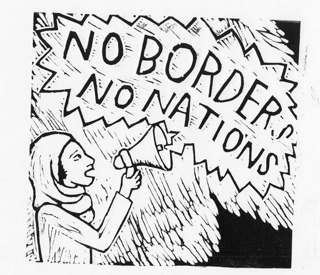 No borders, no nations.jpg