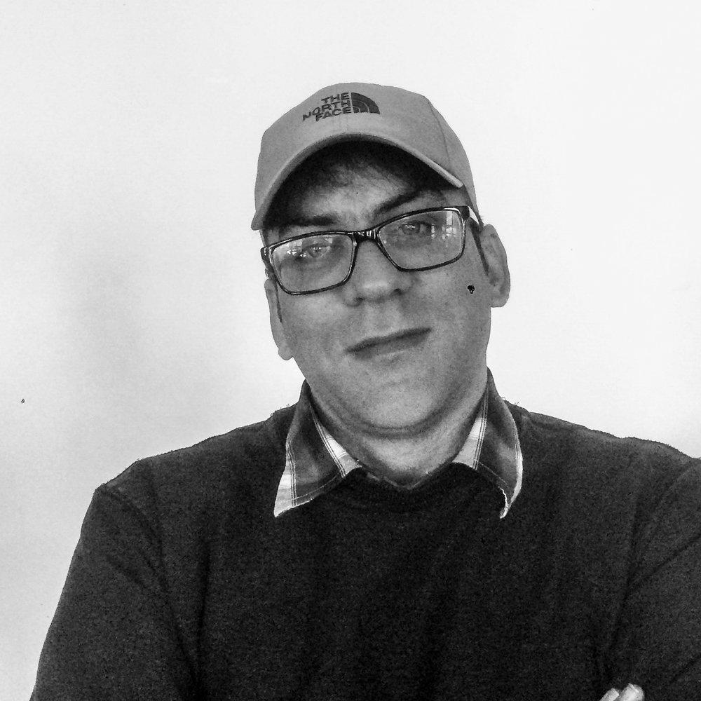 Daniel Saberi  Legal Counselor & Translator (+45) 71 39 07 34  danielsaberi @trampolinehouse.dk
