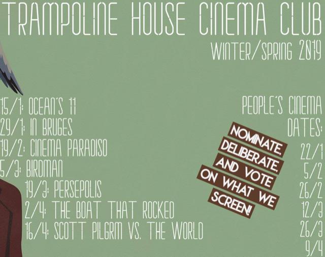 Cinema Club.png