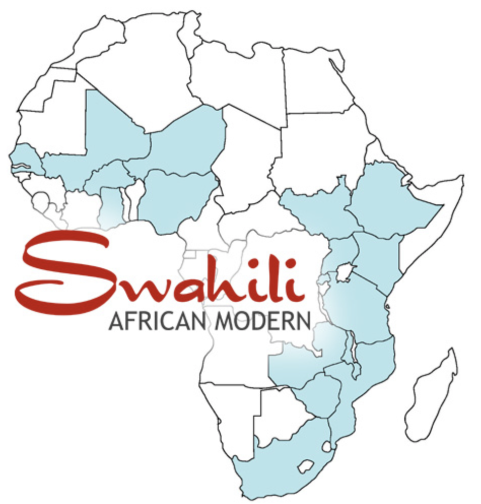 Swahili Class.png