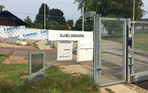 sjaelsmark-indgang.jpg