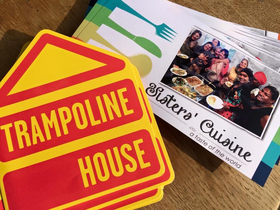 Sisters cuisine_ukirke_october 4_2.jpg