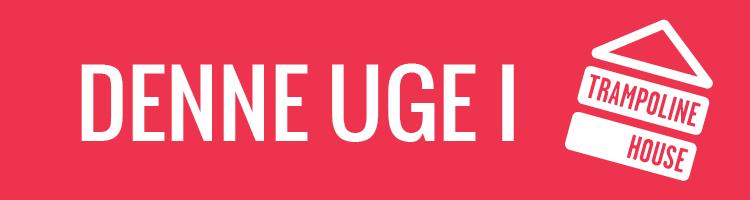 Banner_uge program.png