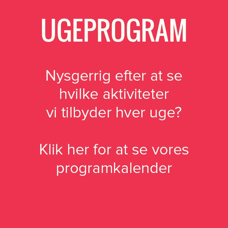 Ugeprogram.png