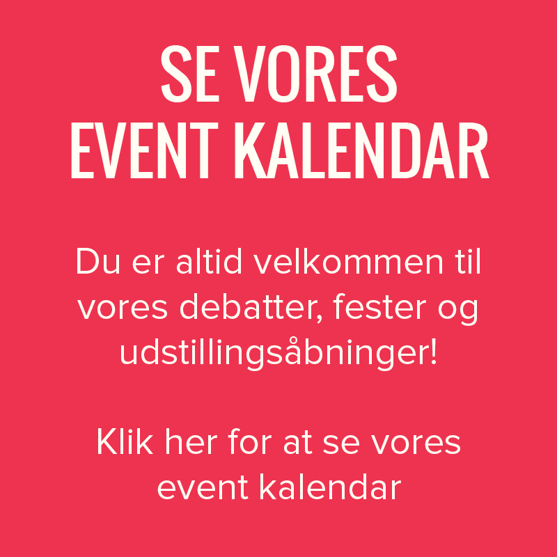 Special events kal.png