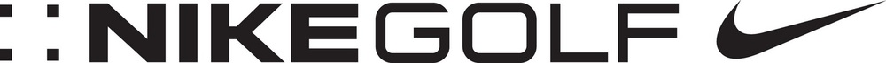 nike-golf-logo-21.jpg