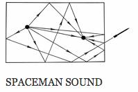 Spaceman-Logo.png