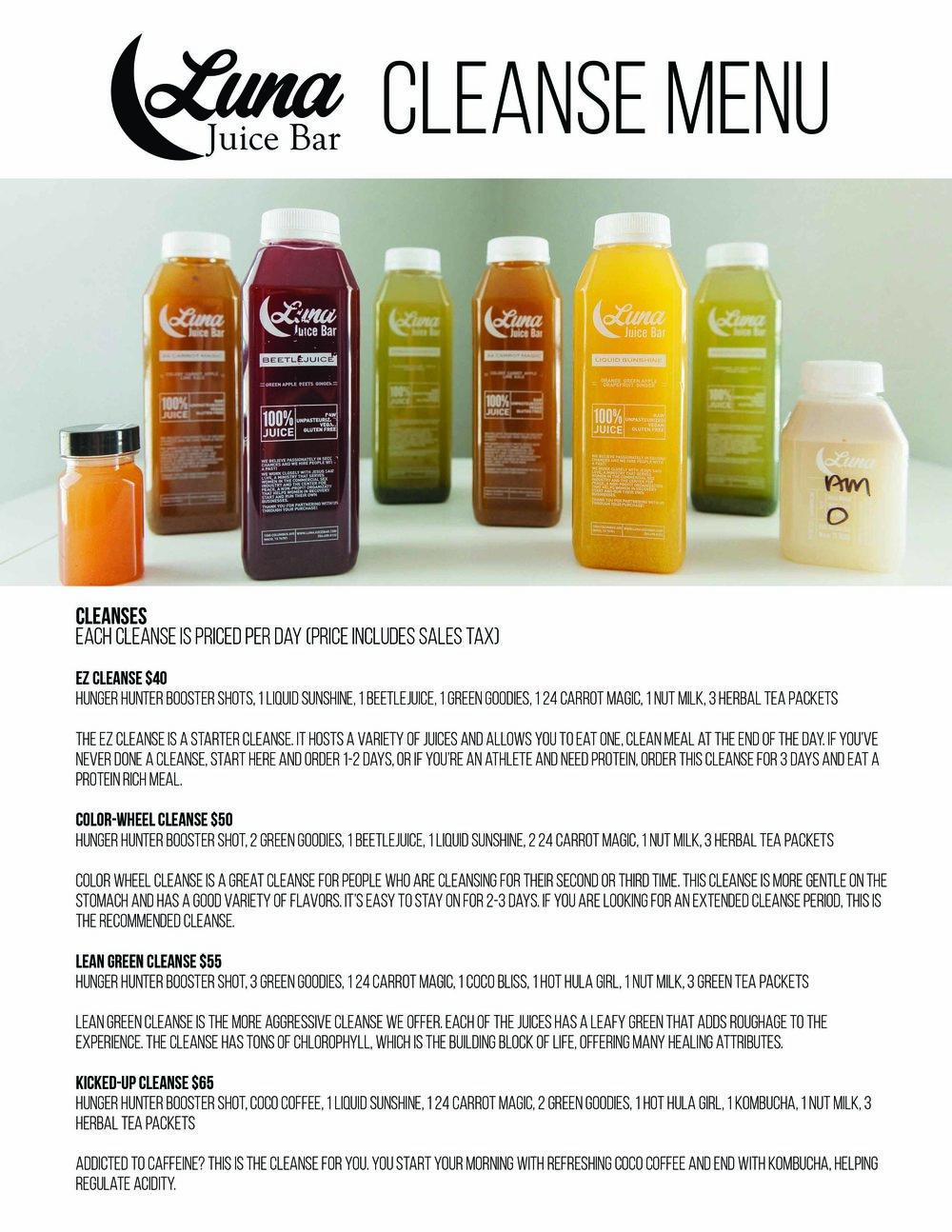 Luna Juice Cleanse Menu 01 (1).jpg