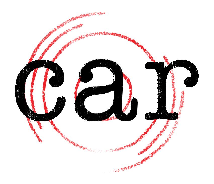 091604_car_04b.jpg