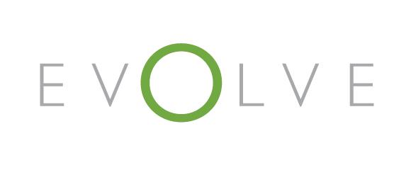 evolve_logo.jpg