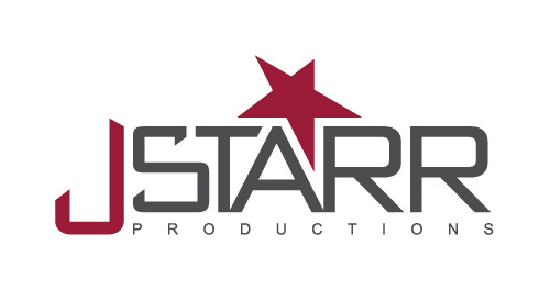 jstarr_logo.jpg